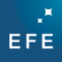 EFE (EDITION FORMATION ENTREPRISE)