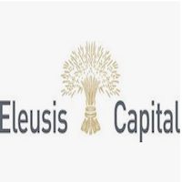 ELEUSIS CAPITAL