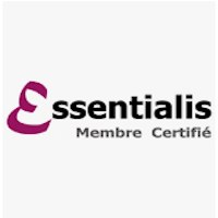 logo-ESSENTIALIS