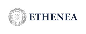 ETHENEA Independent Investors