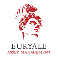 EURYALE ASSET MANAGEMENT
