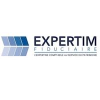 EXPERTIM FIDUCIAIRE