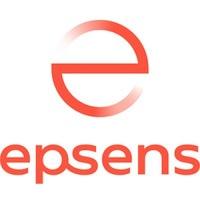 Epsens