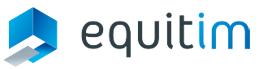 EQUITIM