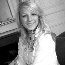 ROUX Claire