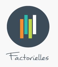 FACTORIELLES