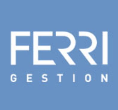 logo-FERRI GESTION