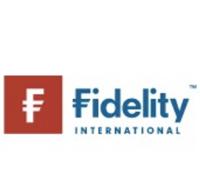logo-FIDELITY INTERNATIONAL