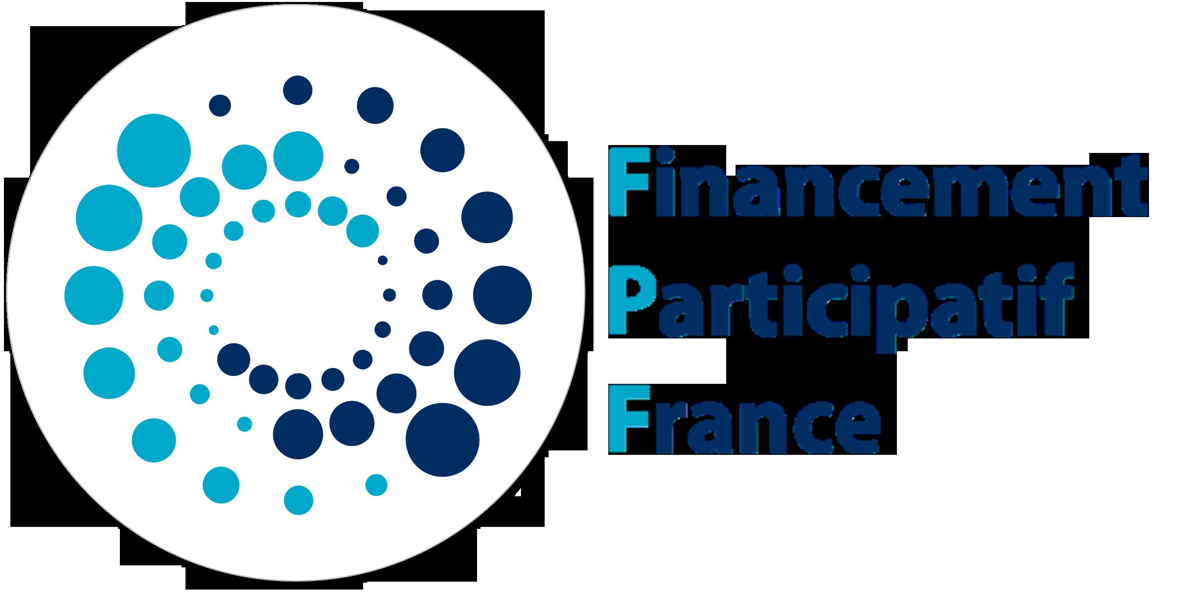 COMMUNIQUÉ DE PRESSE – BAROMÈTRE DU CROWDFUNDING 2018 FPF-KPMG