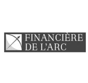 logo-FINANCIèRE DE L'ARC