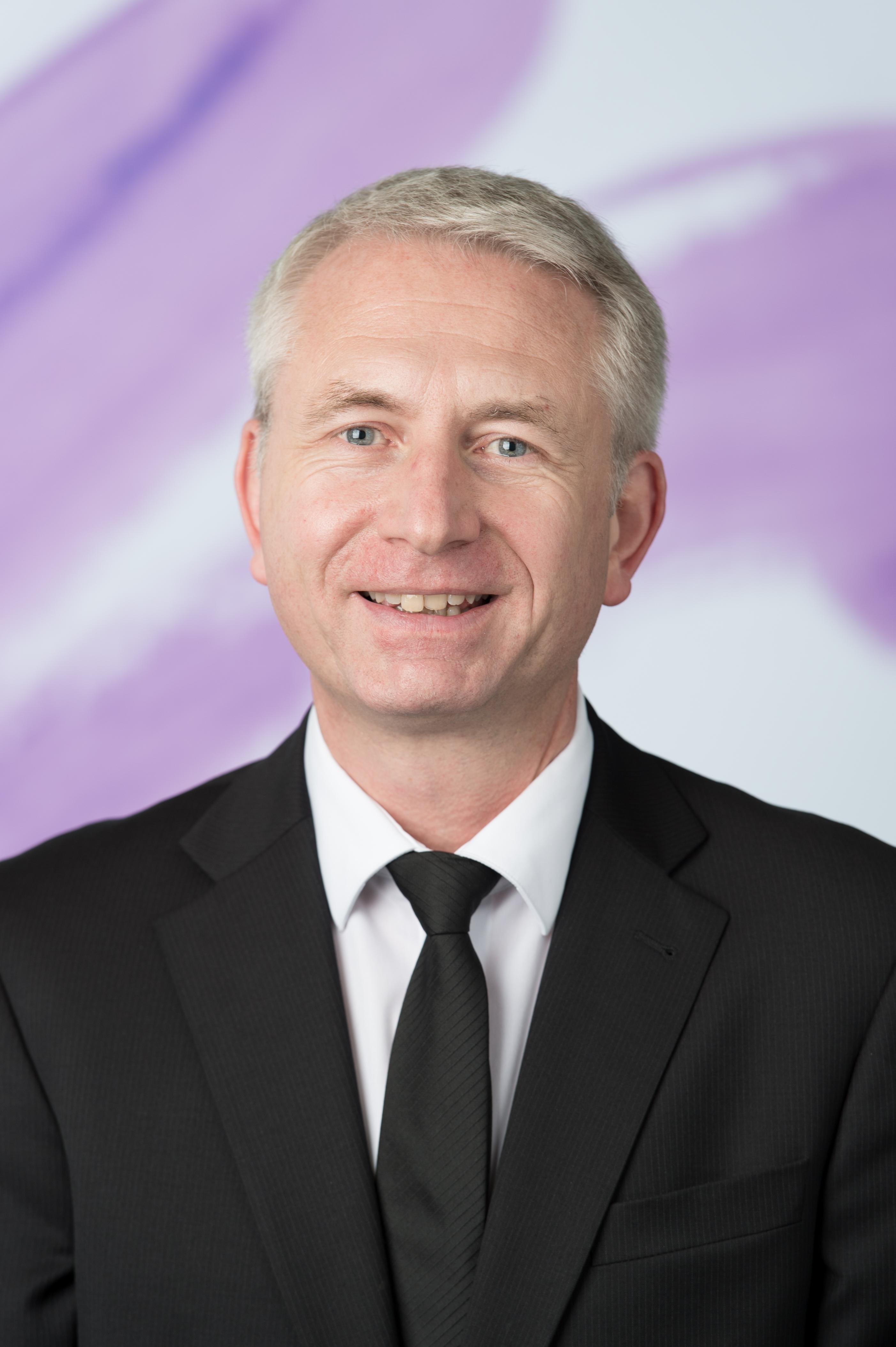 Flechtner Eric