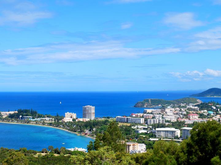 Crowdfunding immobilier : Outremer Funding lance ses premiers projets en ligne à Saint-Martin
