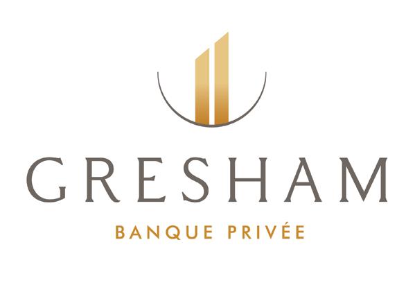 GRESHAM BANQUE