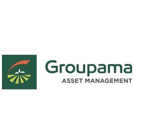 logo-GROUPAMA SA / GAN
