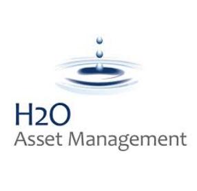 logo-H2O AM