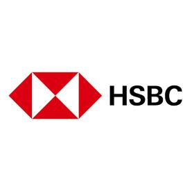 logo-HSBC GLOBAL ASSET MANAGEMENT