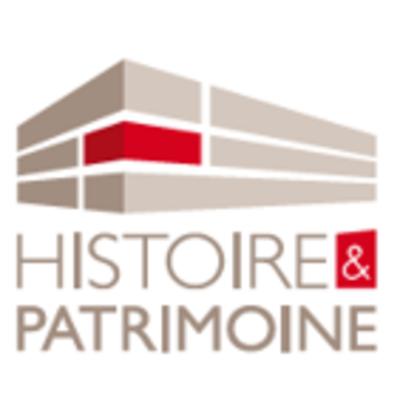 HISTOIRE & PATRIMOINE