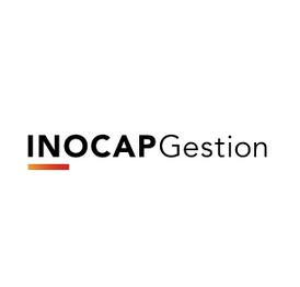 INOCAP Gestion
