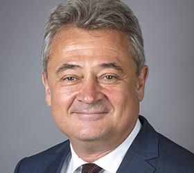 CAUQUIL Jean-Rémy