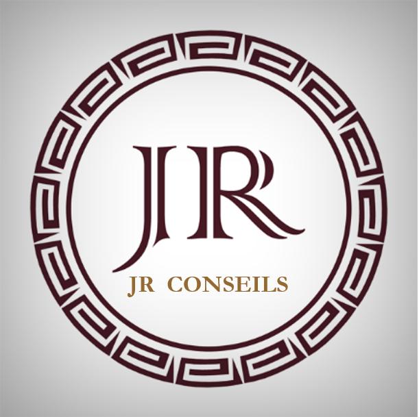 JRConseils.jpg