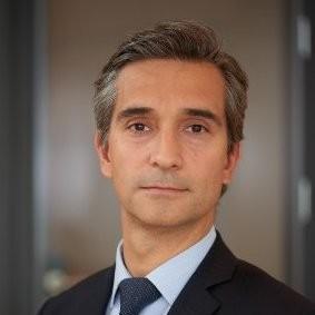 JACQUET Julien