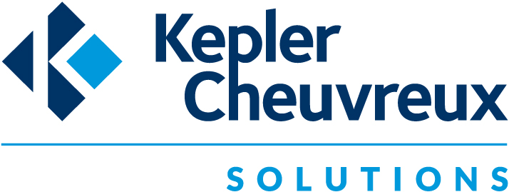 KEPLER CHEUVREUX SOLUTIONS