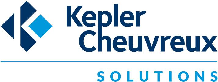 logo-KEPLER CHEUVREUX SOLUTIONS