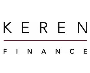 logo-KEREN FINANCE