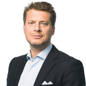 HORAY Sébastien