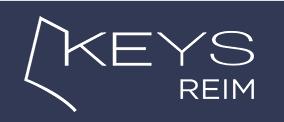 logo-KEYS REIM