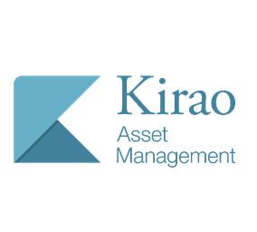 logo-KIRAO