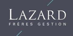 logo-LAZARD FRÈRES GESTION
