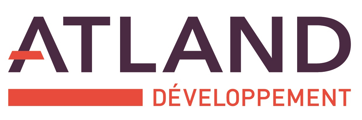 ATLAND DEVELOPPEMENT