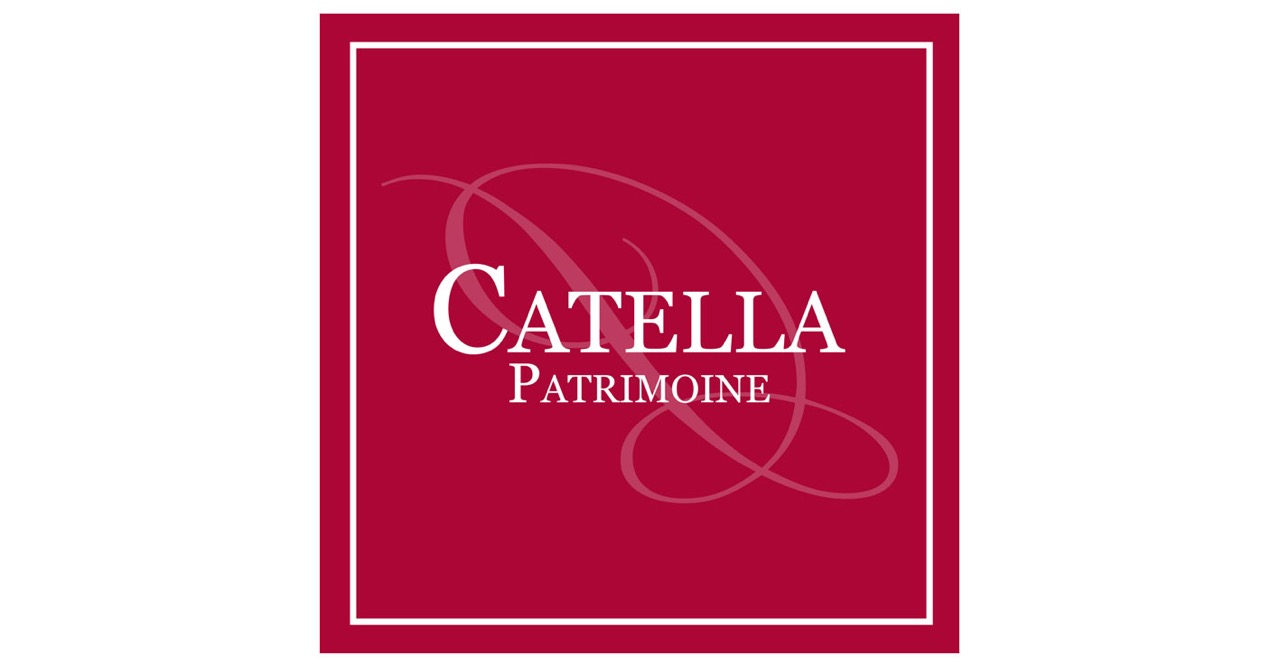 CATELLA RESIDENTIAL