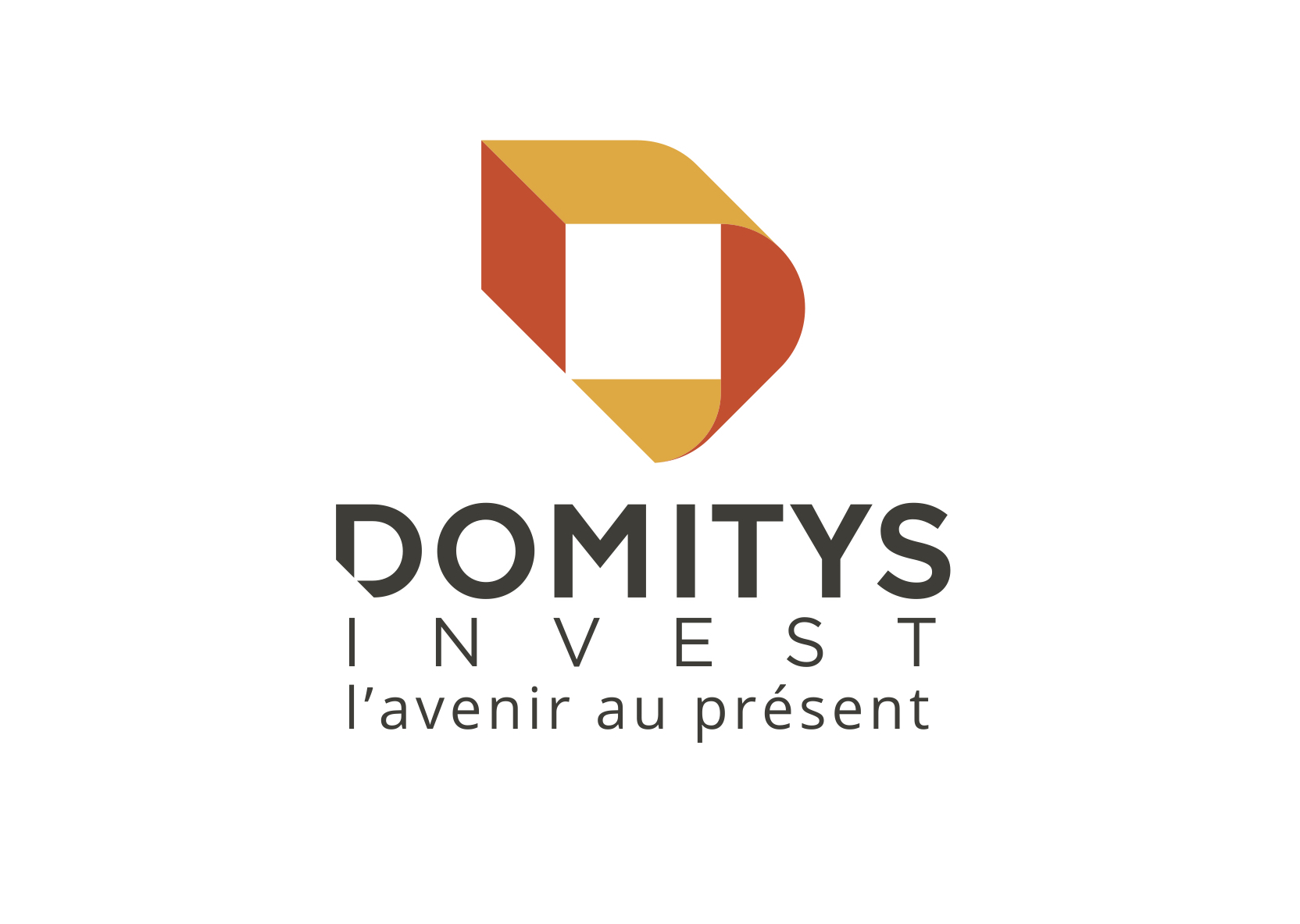 LOGO-DOMITYS.jpg