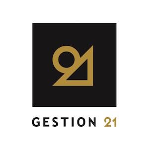 GESTION 21