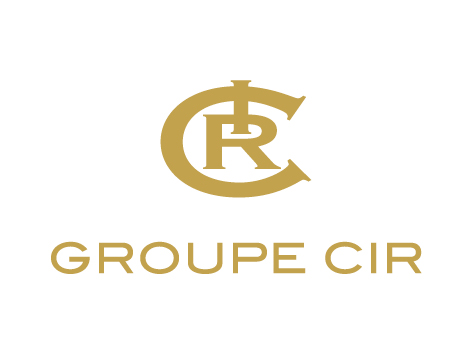 GROUPE CIR