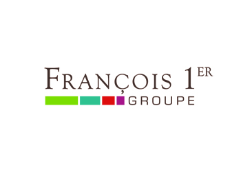 GROUPE FRANCOIS 1ER