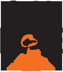 logo-SYCOMORE AM