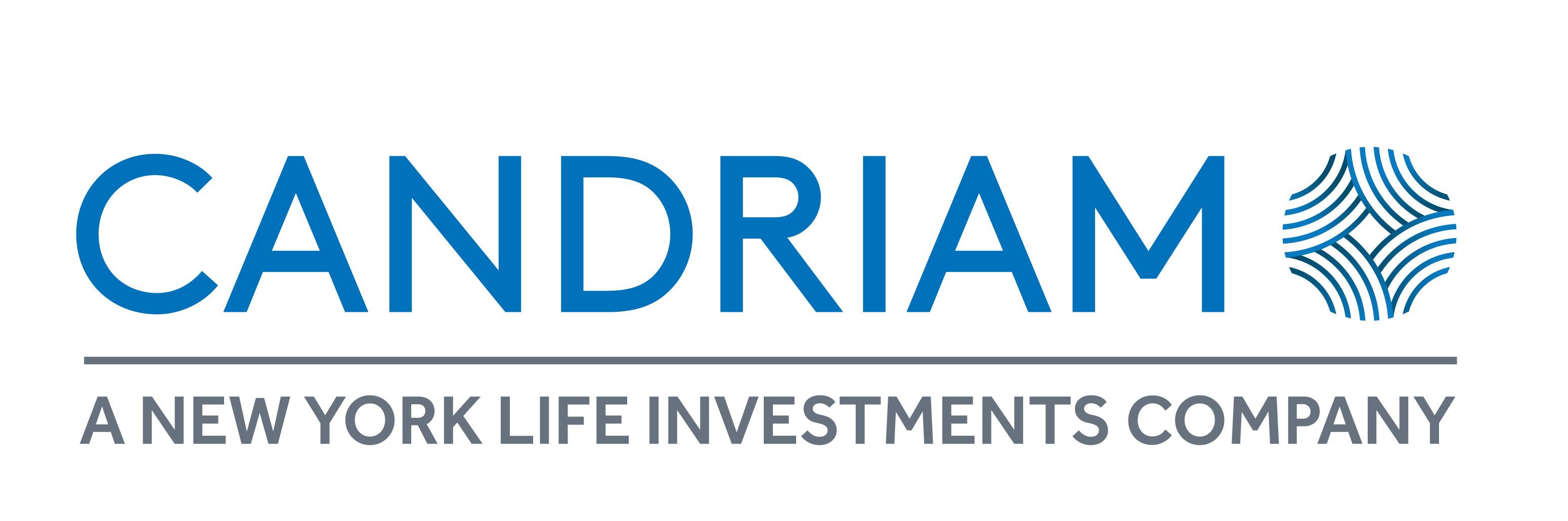 logo-CANDRIAM FRANCE