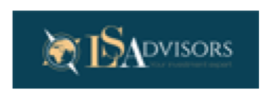 LS ADVISORS LTD