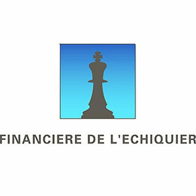 LA FINANCIERE DE L'ECHIQUIER