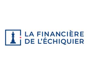 La-Financiere-de-l-Echiquier-LFDE-.png