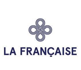 logo-LA FRANCAISE AM
