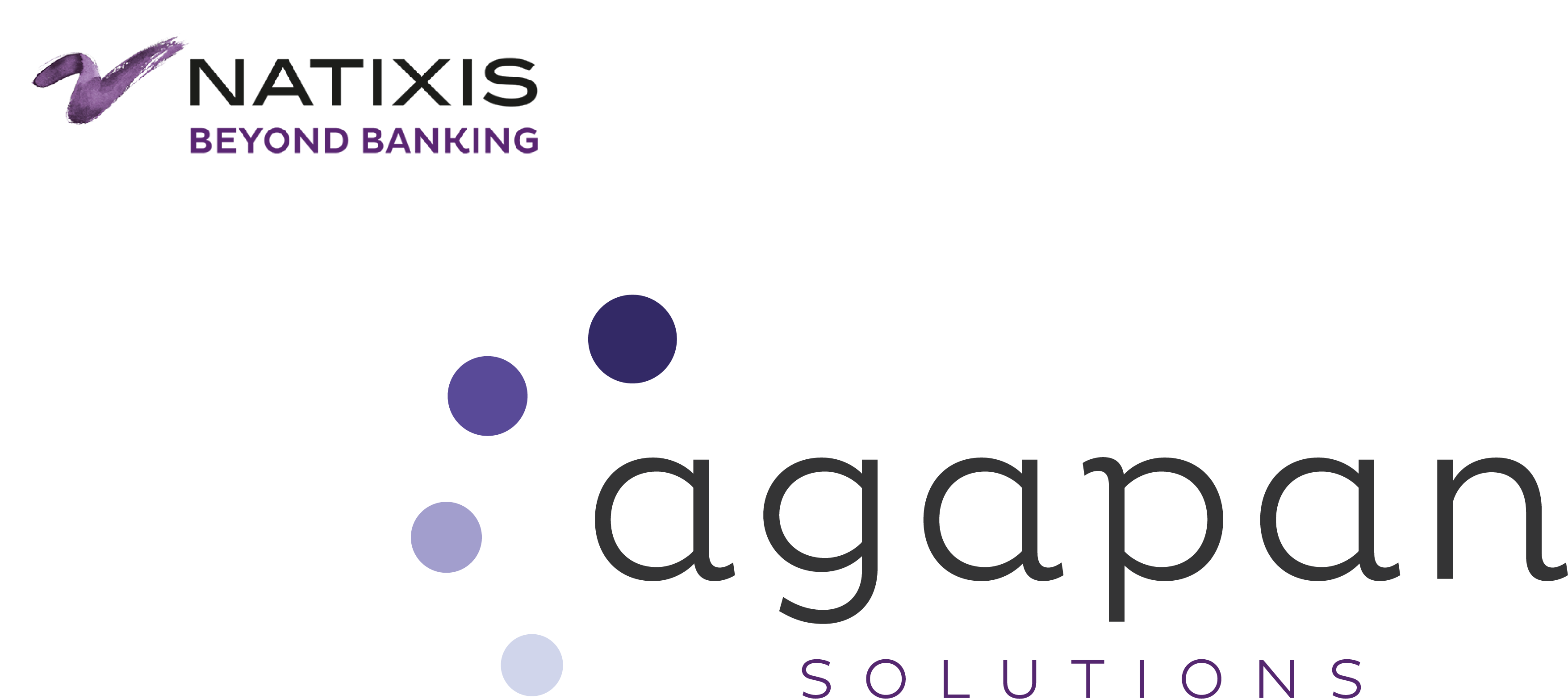 Natixis - Agapan Solutions