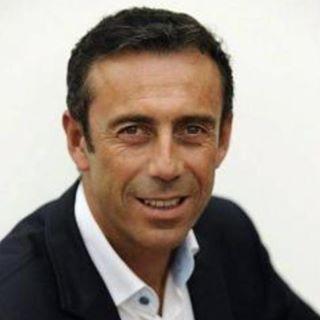 HUGER Laurent