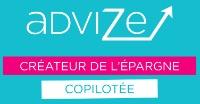 logo-ADVIZE