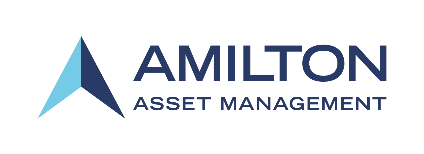 AMILTON ASSET MANAGEMENT