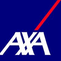 logo-AXA THEMA