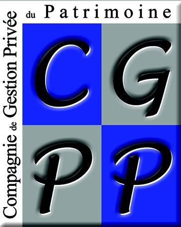 CGPP Cie de Gestion Privée du Patrimoine